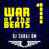 Bollywood Nonstop Mashup Remix - War of The Beats vol. 1 - DJSurajOm.com