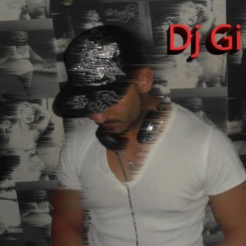 Don't Judge Me mix by Dj Gi