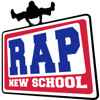 Mix HipHop Kamer New School (Special CAES)