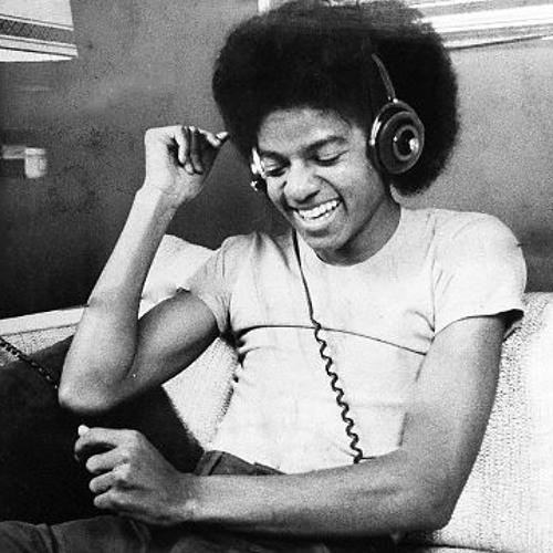 MJ ~ GET KON THE FLOOR *REMIX