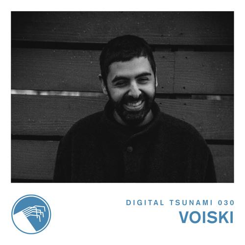 Digital Tsunami 030 - Voiski