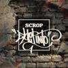 Scrop - Nuestra Cancion - 2014