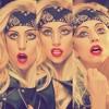 Judas Ringtone - Lady Gaga (FREE DOWNLOAD)