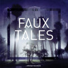 Faux Tales - Dystopia.mp3