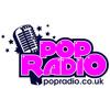 Pop Radio - Tinie Tempah, Beyonce, Usher