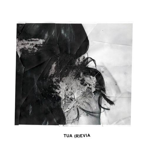 Tua - Keiner Sonst (Audhentik Remix)