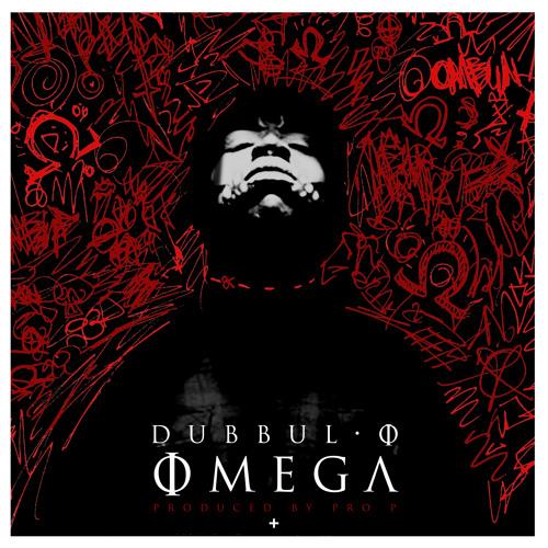 Dubbul O - Uptown (Prod. Pro P)
