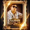 Gold (Musika After Party Live Set) Igor Magalhaes