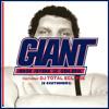 Serge Severe & Gen.Erik-Giant feat. DJ Total Eclipse (X-Ecutioners)