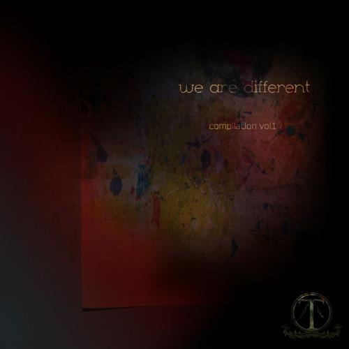 YASSER GARIBAY & DIN7 - Happy Day (Original Mix) [Terracotta]