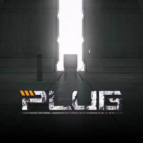 OST PLUG Teaser 1 - Eric Los