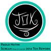 Paolo Nutini - Scream (Funk My Life Up) - 2014 Tox Rework
