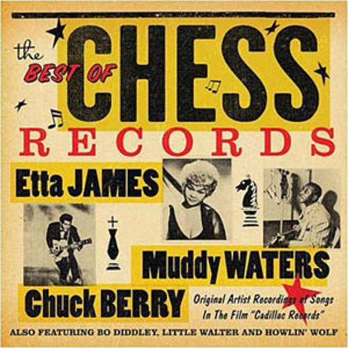 #440 The Legacy of Chess Records