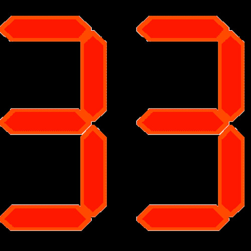 ThirtyThree 33