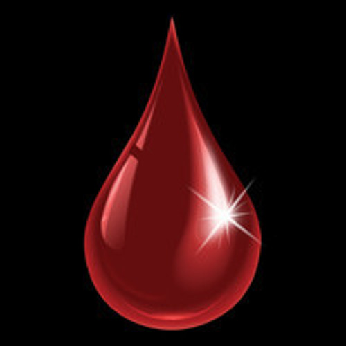 """Destiny's Door"" theme for Bleeding Fingers Competition [final]"