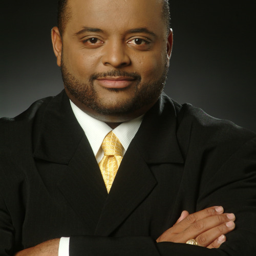 "Ear Candy ON DEMAND Ep. 95 ""Roland Martin Responds To Sterling"""