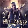 BELLAKEO  REMIX  014 DJKBZ@ CH3CUMBE !