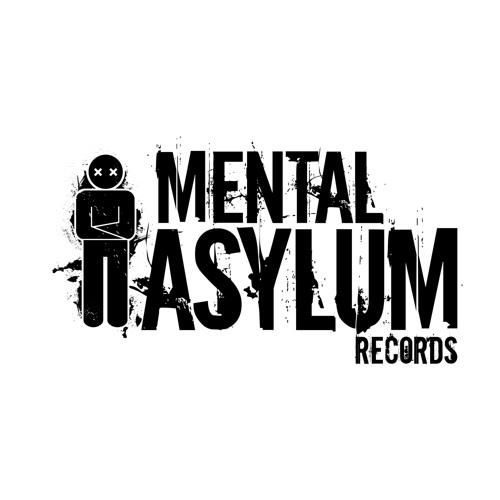 Jase Thirlwal - Mental Asylum AHFM mix