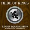 Download Lagu Riddim Transmission Top 5 Dancehall Chart April 2014 (4.20 MB) mp3 Gratis
