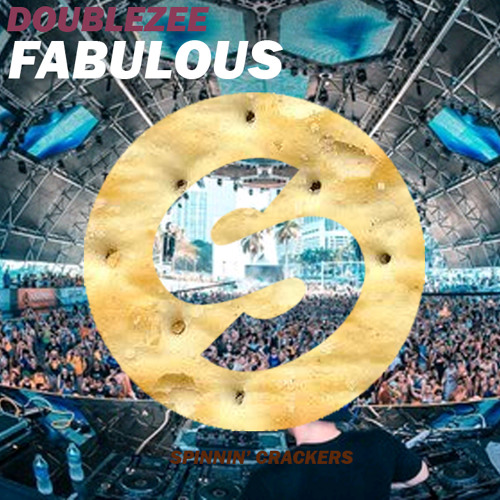 Doublezee - Fabulous (Original Mix)
