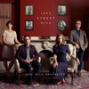 Lake Street Dive - 02 Stop Your Crying