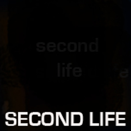 Second Life ( FREE DOWNLOAD )