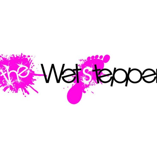 The Wetstep Chronicles: Ratchet