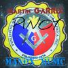 PINOY ( Original Mix) - Martin Garrix & Manox Music Feat Noynoy Aquino
