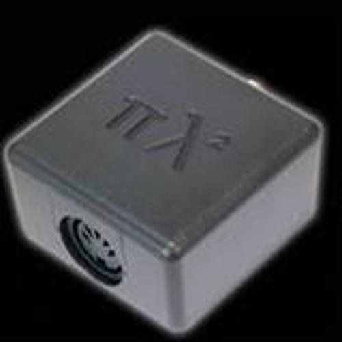 πλ² sounds & drums - Firmware V2.0
