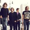 -Arctic Monkey- The Lovers