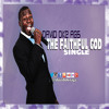 The Faithful God by David Oke AGS