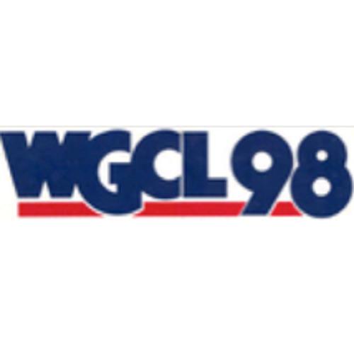 WGCL Cleveland Imaging