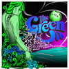 The Green - Never