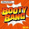 Davoodi - Booty Bang