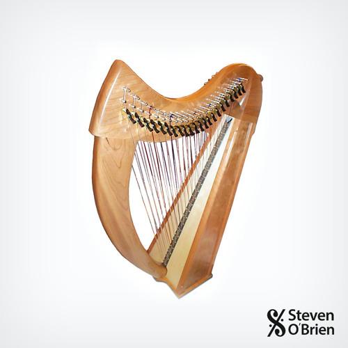 Prelude No. 8 in F-sharp minor on a music box