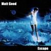 Escape (Muse Cover)