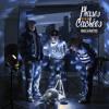 Phases Cachées - Douze (Baco Records / Socadisc)