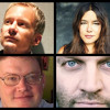 Chris Collingwood, David Myhr, Andrew Curry & Rachael Yamagata Interviews on The Time Machine