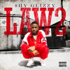 Shy Glizzy - If I Want To [Prod. Metro Boomin]