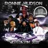 Ronnie Hudson