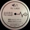 DjLace_Nova_Orginal_mix