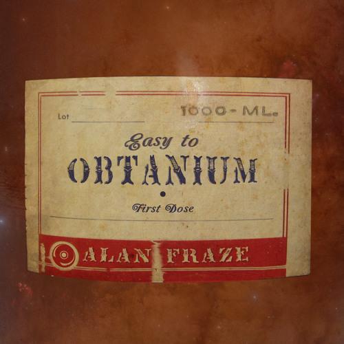 Easy To Obtanium (First Dose) (Demo Set)