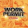 Bennie Man Feat Marla Brown - Infatuation [Work Permit Riddim] April 2014