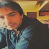 Download رتاء عمر سلامة لصديقه باسم صبري Mp3