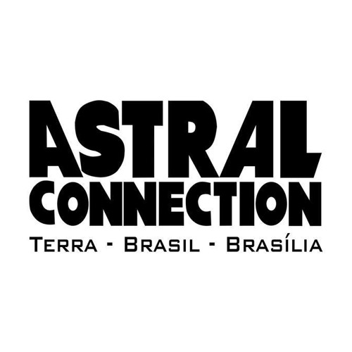 Deep Creation (Ethno Music) - Astral Connection (PROMO SET)