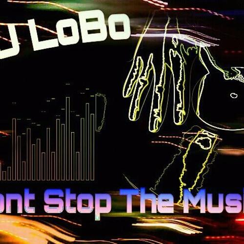 DJ LOBO POP  MIX #3