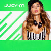 DJ Juicy M & 4 CDJs - NEW 2014