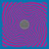 TURN BLUE - THE BLACK KEYS (COVER)