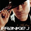 This i promise you- Frankie J