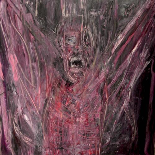 SON OF MAN: Chiroptophobia